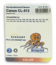 Octoprint CL513 INK COLOR 13ml