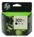 F6U68AE HP INK BLACK HCNo.302XL 480pages