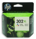 F6U67AE HP INK COLOR HCNo.302XL 330pages