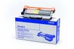TN2010 BROTHER HL2130 TONER BLACK 1000Seiten ISO/IEC19752