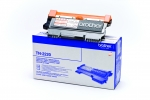 TN2220 BROTHER HL2240 TONER BLACK 2600Seiten ISO/IEC19752